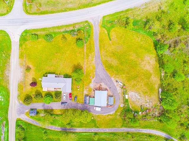 Rural Residence at 15 Horrigan Rd, Tweed, Ontario. Image 16