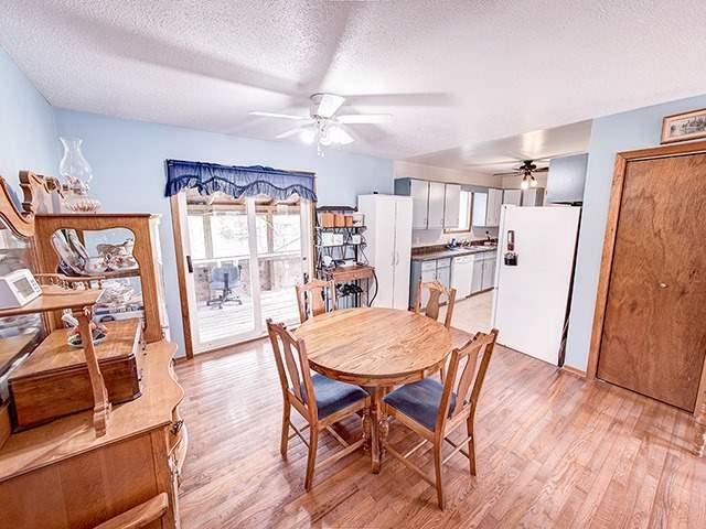 Rural Residence at 15 Horrigan Rd, Tweed, Ontario. Image 6