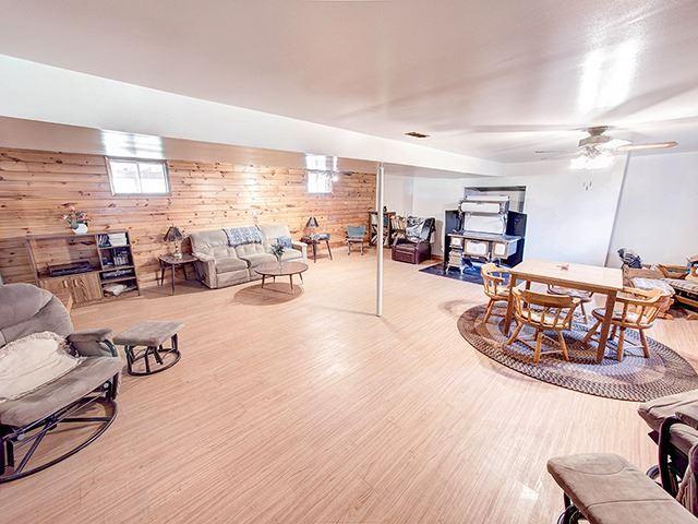 Rural Residence at 15 Horrigan Rd, Tweed, Ontario. Image 10