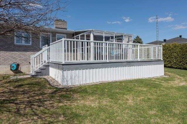 Detached at 102 Macleod Cres, North Glengarry, Ontario. Image 14