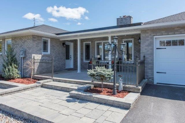 Detached at 102 Macleod Cres, North Glengarry, Ontario. Image 16