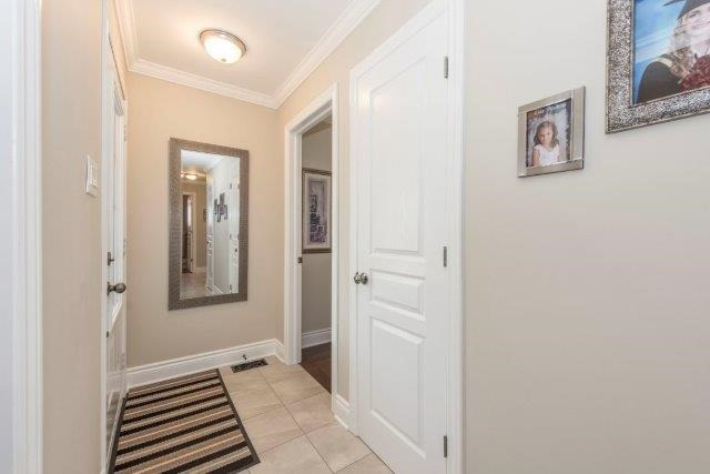 Detached at 102 Macleod Cres, North Glengarry, Ontario. Image 17