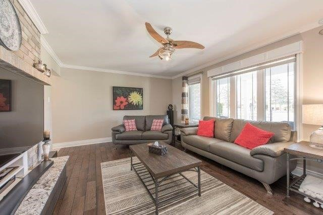 Detached at 102 Macleod Cres, North Glengarry, Ontario. Image 19