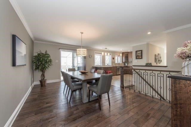 Detached at 102 Macleod Cres, North Glengarry, Ontario. Image 3