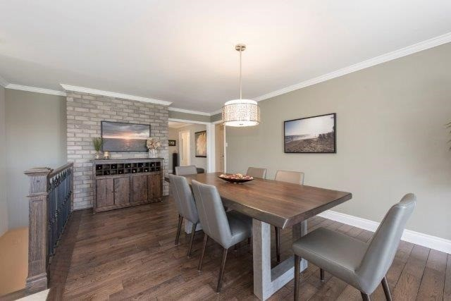 Detached at 102 Macleod Cres, North Glengarry, Ontario. Image 4
