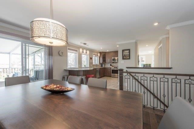 Detached at 102 Macleod Cres, North Glengarry, Ontario. Image 5