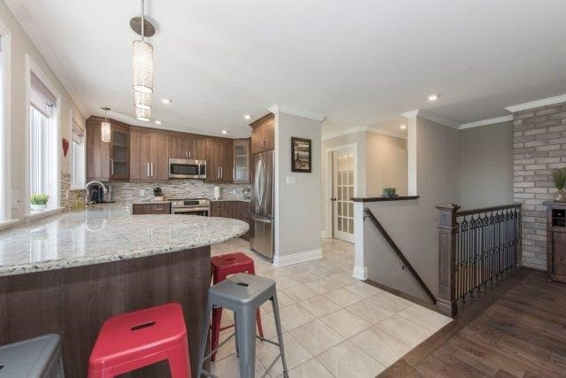 Detached at 102 Macleod Cres, North Glengarry, Ontario. Image 7