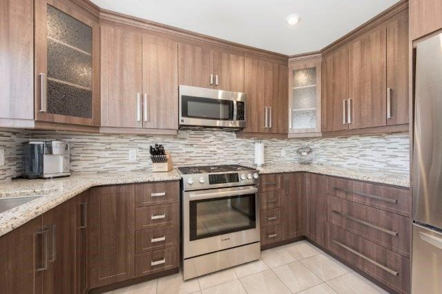 Detached at 102 Macleod Cres, North Glengarry, Ontario. Image 8