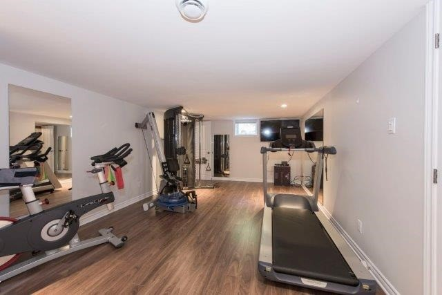 Detached at 102 Macleod Cres, North Glengarry, Ontario. Image 11