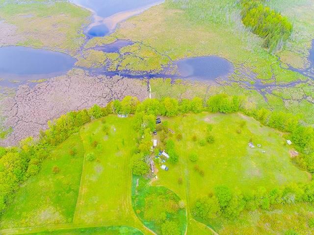 Vacant Land at N/A Flynn Rd, Tweed, Ontario. Image 1