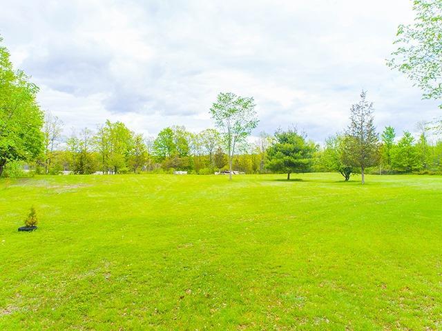 Vacant Land at N/A Flynn Rd, Tweed, Ontario. Image 10