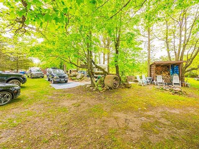 Vacant Land at N/A Flynn Rd, Tweed, Ontario. Image 11