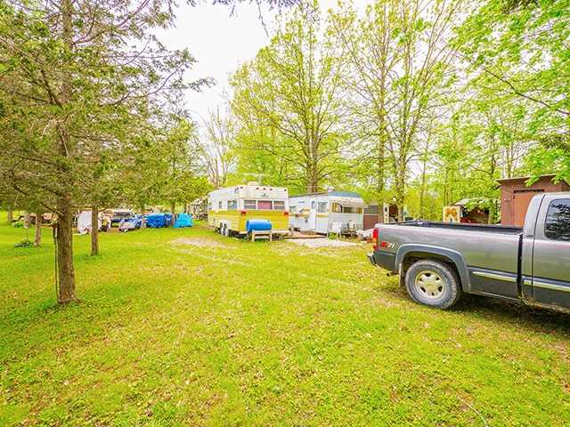 Vacant Land at N/A Flynn Rd, Tweed, Ontario. Image 12