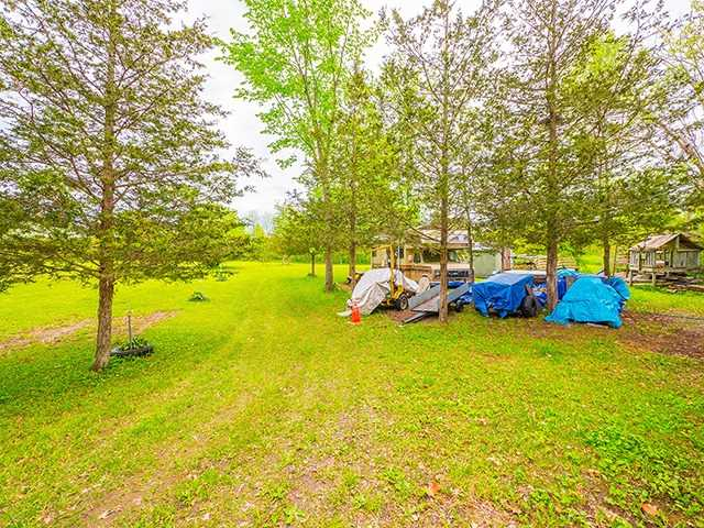 Vacant Land at N/A Flynn Rd, Tweed, Ontario. Image 13