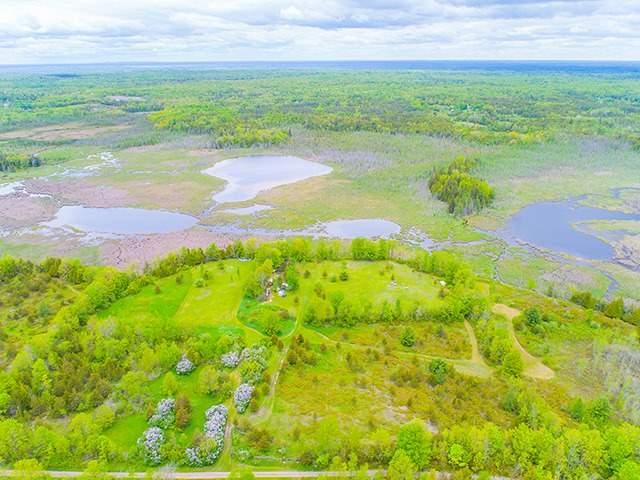 Vacant Land at N/A Flynn Rd, Tweed, Ontario. Image 3