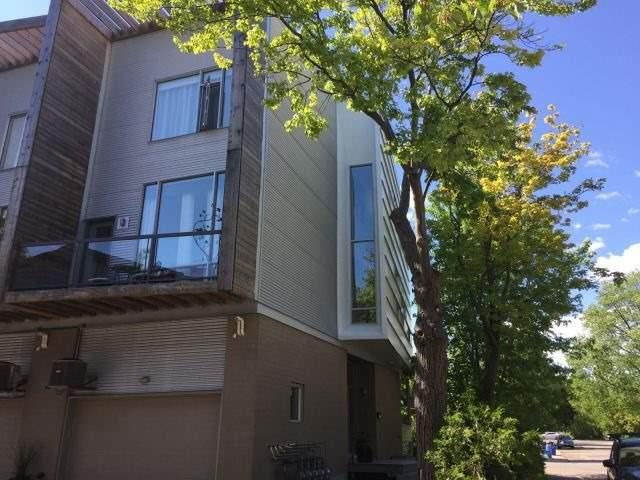 Townhouse at 152 Evelyn Ave, Ottawa, Ontario. Image 12
