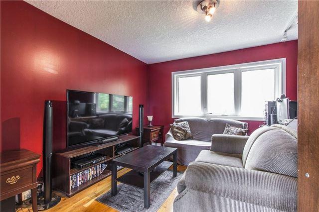 Detached at 3701 Nafziger Rd, Wellesley, Ontario. Image 7