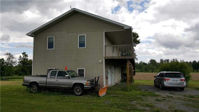 Detached at 982 Simmons Rd, Greater Napanee, Ontario. Image 2