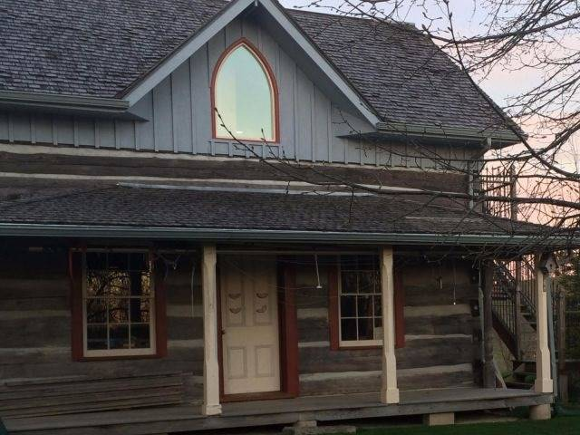 Detached at 135 Allenford Rd, South Bruce Peninsula, Ontario. Image 4