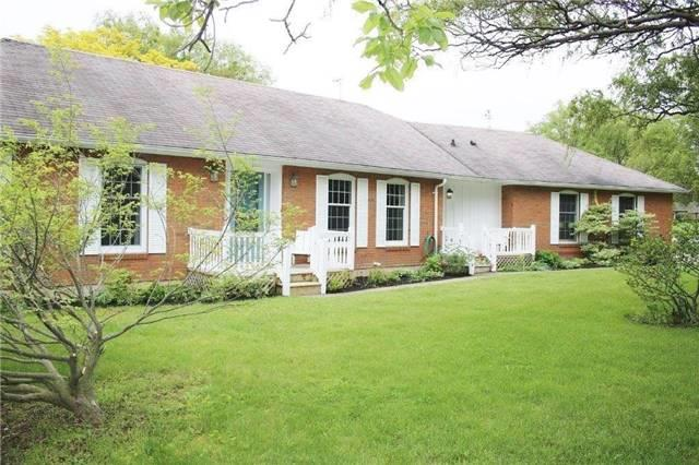Detached at 3671 Mckenzie Dr, St. Catharines, Ontario. Image 6