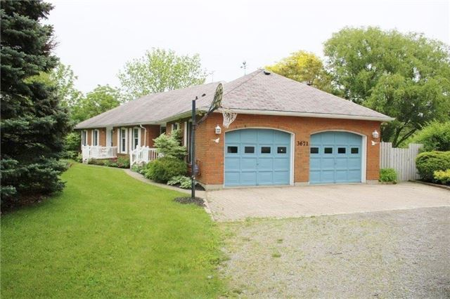 Detached at 3671 Mckenzie Dr, St. Catharines, Ontario. Image 7