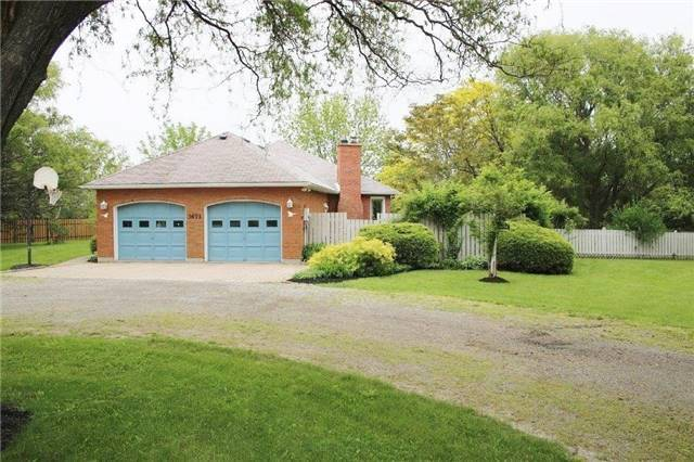Detached at 3671 Mckenzie Dr, St. Catharines, Ontario. Image 8