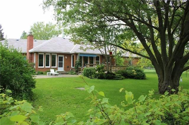 Detached at 3671 Mckenzie Dr, St. Catharines, Ontario. Image 3