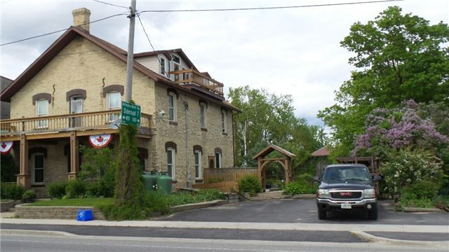 Detached at 9117 Highway 6 Rd, Wellington North, Ontario. Image 7