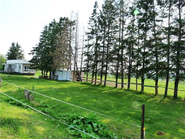 Detached at 9408 Highway 17, West Nipissing, Ontario. Image 14