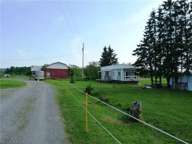 Detached at 9408 Highway 17, West Nipissing, Ontario. Image 15