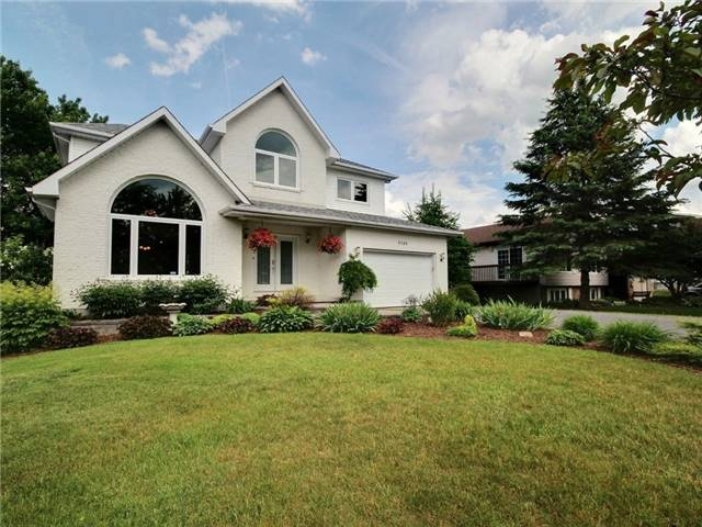 Detached at 3745 Cartier St, Clarence-Rockland, Ontario. Image 1