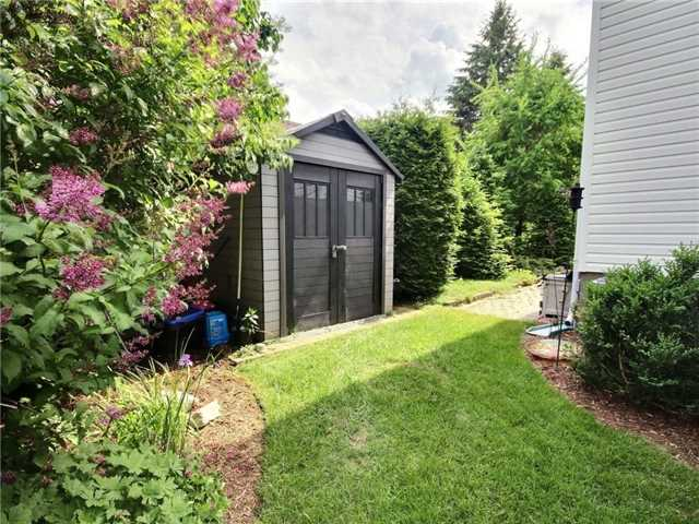 Detached at 3745 Cartier St, Clarence-Rockland, Ontario. Image 13