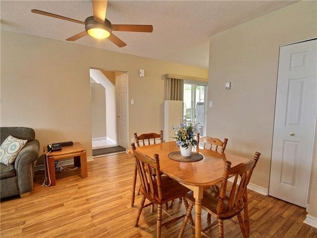 Condo Apartment at 75 Lapointe Blvd, Unit 5C, Russell, Ontario. Image 8