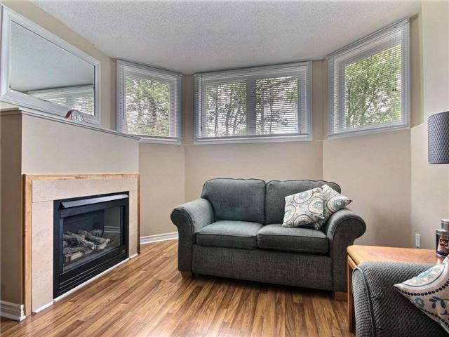 Condo Apartment at 75 Lapointe Blvd, Unit 5C, Russell, Ontario. Image 10