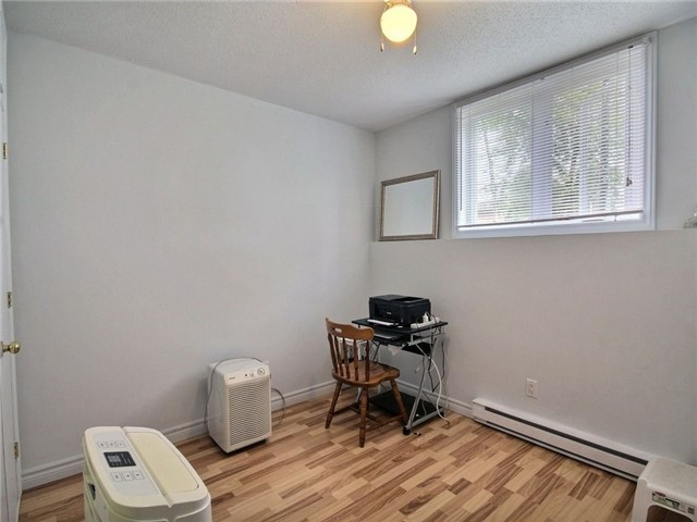 Condo Apartment at 75 Lapointe Blvd, Unit 5C, Russell, Ontario. Image 13