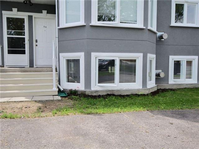 Condo Apartment at 75 Lapointe Blvd, Unit 5C, Russell, Ontario. Image 2