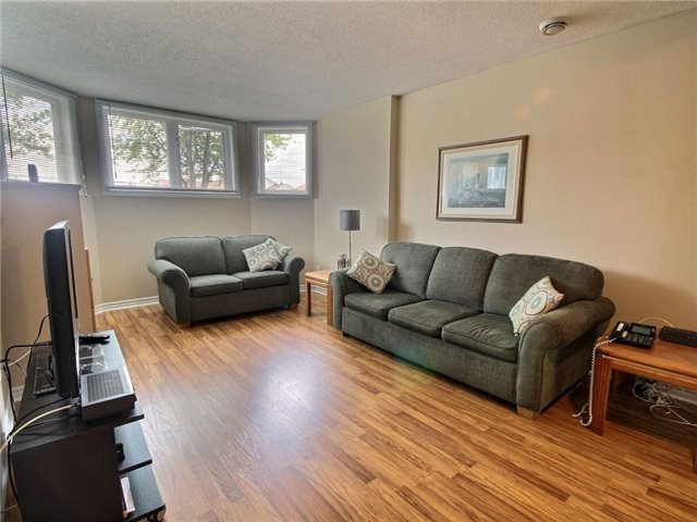 Condo Apartment at 75 Lapointe Blvd, Unit 5C, Russell, Ontario. Image 4