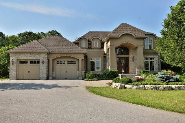 Detached at 3186 Culp Rd, Lincoln, Ontario. Image 1