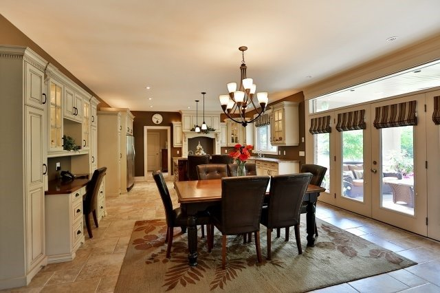 Detached at 3186 Culp Rd, Lincoln, Ontario. Image 14