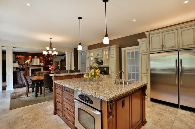 Detached at 3186 Culp Rd, Lincoln, Ontario. Image 15