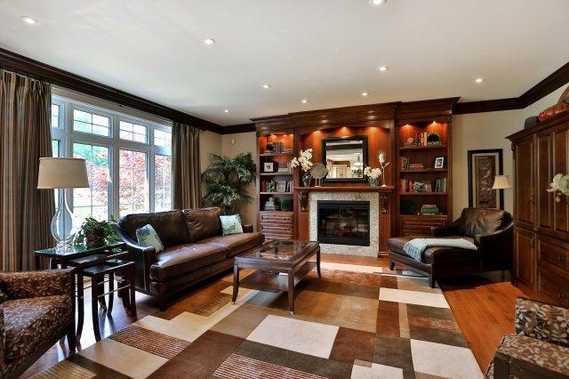Detached at 3186 Culp Rd, Lincoln, Ontario. Image 16