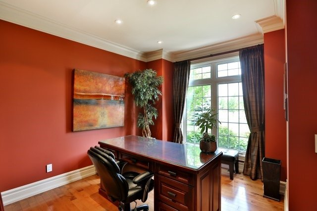 Detached at 3186 Culp Rd, Lincoln, Ontario. Image 17