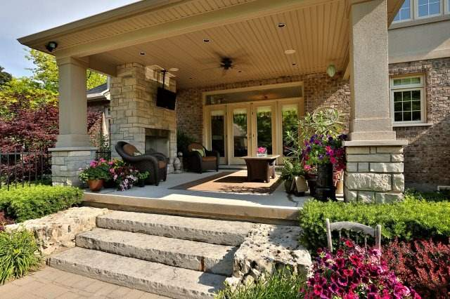 Detached at 3186 Culp Rd, Lincoln, Ontario. Image 11