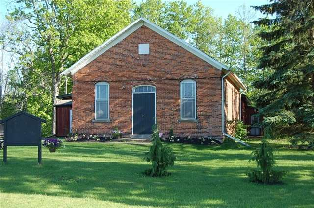 Detached at 7906 Schisler Rd, Niagara Falls, Ontario. Image 1