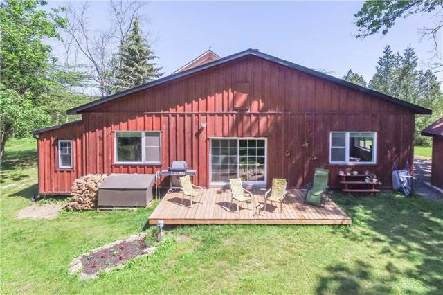 Detached at 7906 Schisler Rd, Niagara Falls, Ontario. Image 9