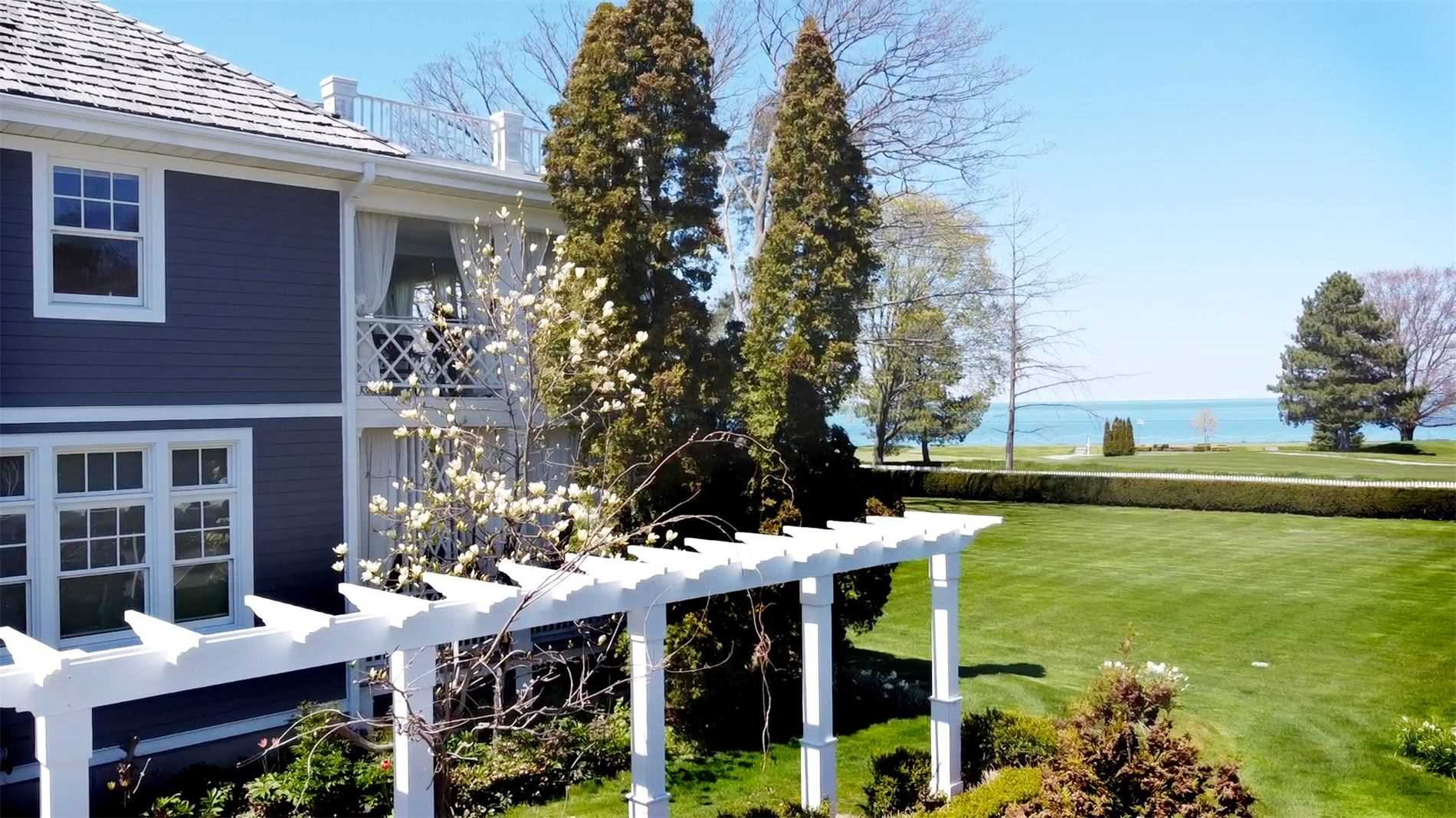 Detached at 428 Queen St, Niagara-on-the-Lake, Ontario. Image 16