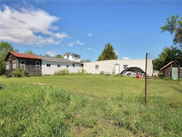 Detached at 10724 Cooper Rd, Augusta, Ontario. Image 1