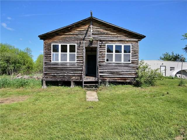 Detached at 10724 Cooper Rd, Augusta, Ontario. Image 5