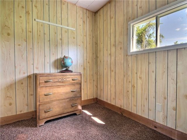 Detached at 10724 Cooper Rd, Augusta, Ontario. Image 10
