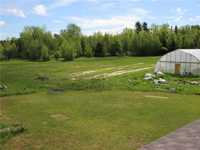 Detached at 10724 Cooper Rd, Augusta, Ontario. Image 4